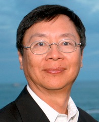Dr. Michael Lam, MD, MPH, ABAAM,